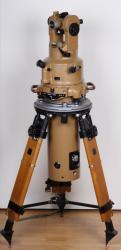 Kreiselkompass 1G9