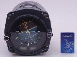 Künstlicher Horizont AGI-1