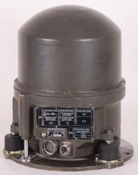 Kreisel BC2362000 aus UAZ-452T  Vermesserkreisel