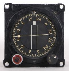 Gyrosyn Compass C.L.2