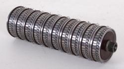 Codewalze, Codierwalze für russische Chiffriermaschine