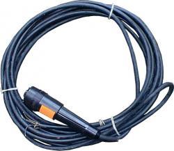 Dynamisches Mikrofon DWM 62
