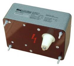 Xenonbrennerzündgerät FXG 900F