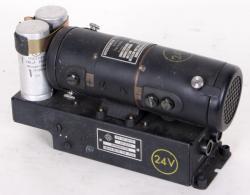 GGD-071 Umformer Spannungswandler