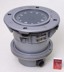 Kreiselkompass, Gyrokompass GPK-52