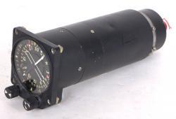 GW-27  Kursanzeiger Kompass