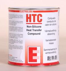 Wärmeleitpaste 1kg ELECTROLUBE