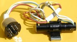 Klystron K-151AR