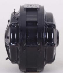 Russischer Kreisel KI2 562036, Gyro, Gyroskop