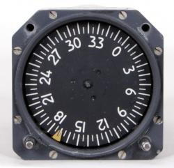 Kreiselkompass, Gyrokompass, Type 910