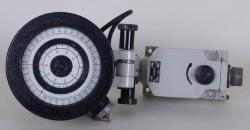 russischer Kreiselkompass, Tochterkompass, 38N-2-Repeater