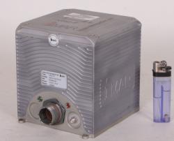 Lasergyro iMAR iVRU-FC, 3-Achsen