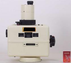 Magnetometer, Erdmagnetische Vertikalfeldwaage Typ 1.11.09