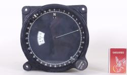 G.M. Compass MK.4B. Master Indikator Type E5