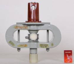 Magnetron, Impulsmagnetron MI-350A