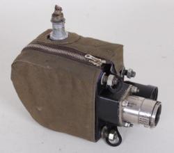 Schießkamera S-13 für MIG-17 MIG 15