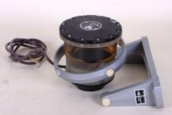 Neco Marine Transmitting Compass Model NM3
