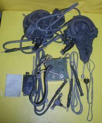 Doppel Nachtsichtgerät für KFZ