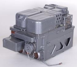 Weapon-Scaler MIG-21, PV44043I