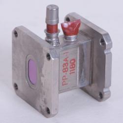 Klystron RR-83A-1