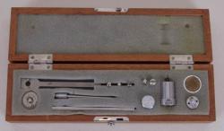 Schwingungsaufnehmer KD35M