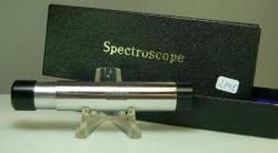 Spectroscope von Krüss