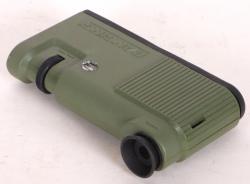 TLR75  Range Finder 10 - 75 Yards
