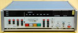 Signalform-Analysatorsystemreihe TR-4910
