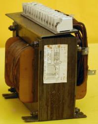 Transformator T1 8153-013-01 Xenon