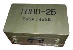 Nachtsichtgerät TWNO-2B, (ТВНО-2Б)