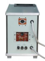 Zubehör (001) Stromversorgungsgerät für UET 720