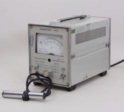 Millivoltmeter V3-48, W3-48, B3-48