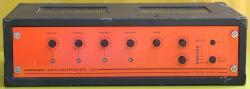 NF- Leistungsverstärker V920