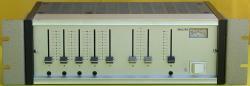 NF- Verstärker LBB1142/00 Philips
