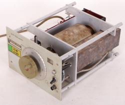 VHF-Konverter