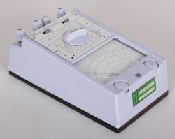 Multimeter VM4, Vielfachmesser IV