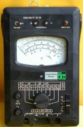 Multimeter W7-36 (bis 1GHz), (В7-36)