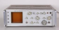 Wobbler X1-48