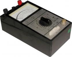 Multimeter Z4312, (Ц4312)